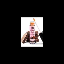 Brillant à lèvres Vibrant Brownie 3655