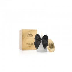 Bougie de massage embrassable - Caramel doux